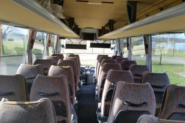 clubbus-32sitzer-innen
