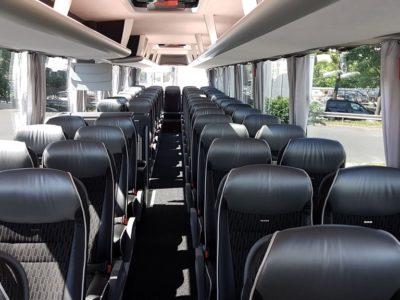 xxl-bus-man-57sitzer-innenansicht