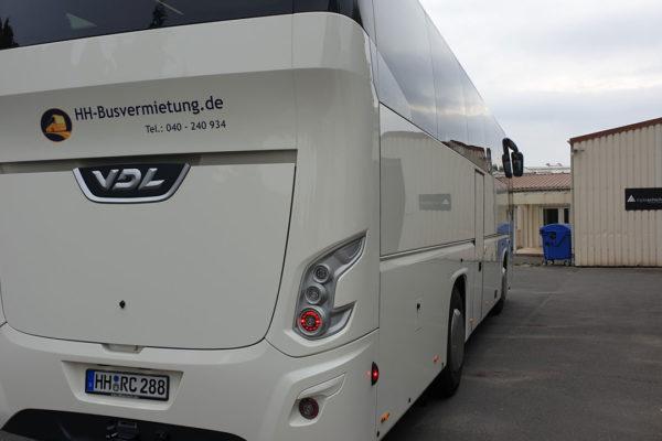 VDL-außen-(6)