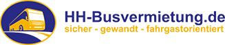 HH-Busvermietung.de