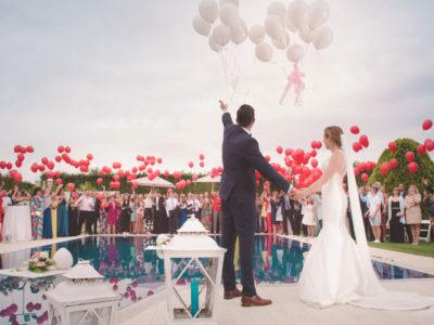 party-location-wedding